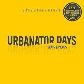 Beats & Pieces (edycja winylowa)