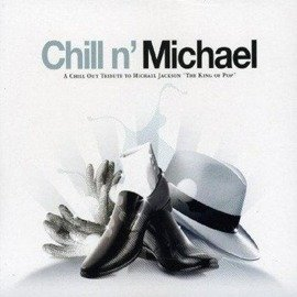 Chill n' Michael