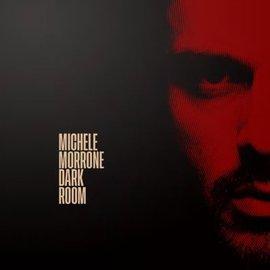 Dark Room (edycja kolekcjonerska - winyl 7 cali)