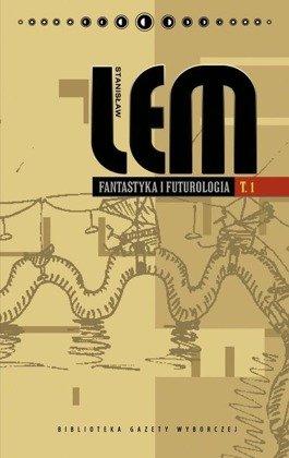 Fantastyka i futurologia t. 1
