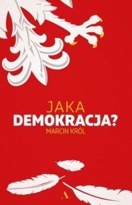 Jaka demokracja?