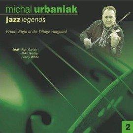 Jazz Legends CD cz. 2