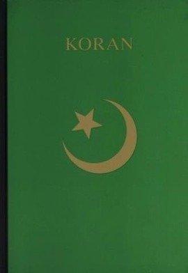 Koran. Tom 2