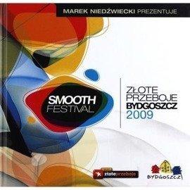 Smooth Festival Złote Przeboje Bydgoszcz 2009
