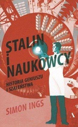 Stalin i naukowcy